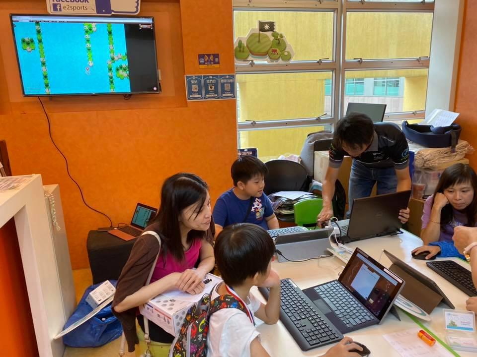 PagamO 能鞏固學科知識📚 適合小四至中三同學👨🎓